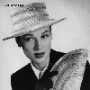 Thumbnail 1947 Bon Vivant Hat and Purse Crochet Pattern
