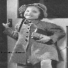 Thumbnail Girls Princess Coat and Matching Hat Crochet Pattern