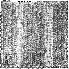 Thumbnail Rambler Rose Baby Afghan 1916 Crochet Pattern